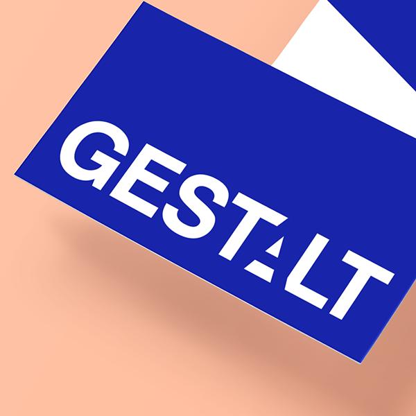 Gestalt Law brand