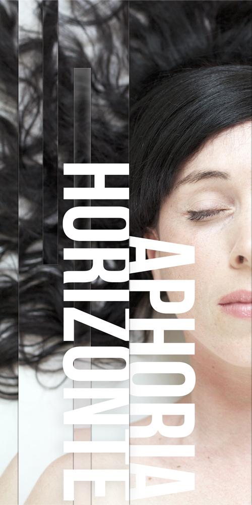 Equilibrium Sophie Loizou Aphoria Horizonte